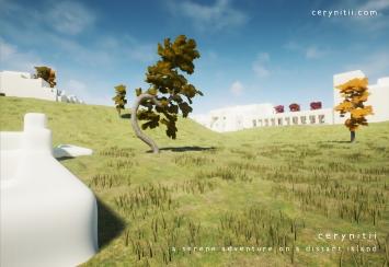 Screenshot_final_006